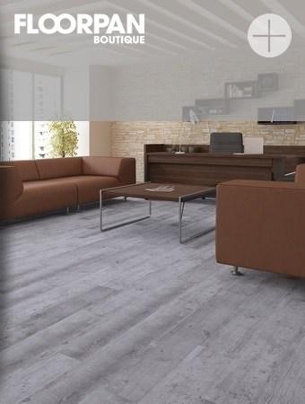 floorpan-boutique