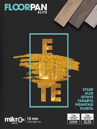 floorpan-elite